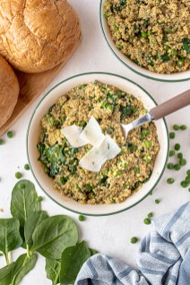 Pesto Quinoa Bowls - CE-9794_resized