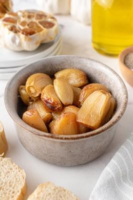 Roast Garlic-1641_resized