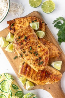 Tequila Lime Chicken-2428_resized