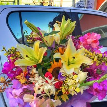 The Florist: Helping Lipa City Spread Love and Gratitude Through Flowers