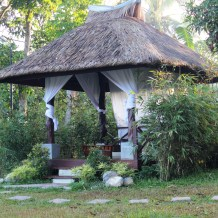 Rose Villas Resort: Your Relaxing Home Away from Home
