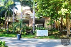 Pico De Loro Resort Country Club
