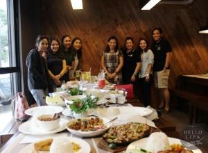 Marites Jumarang
