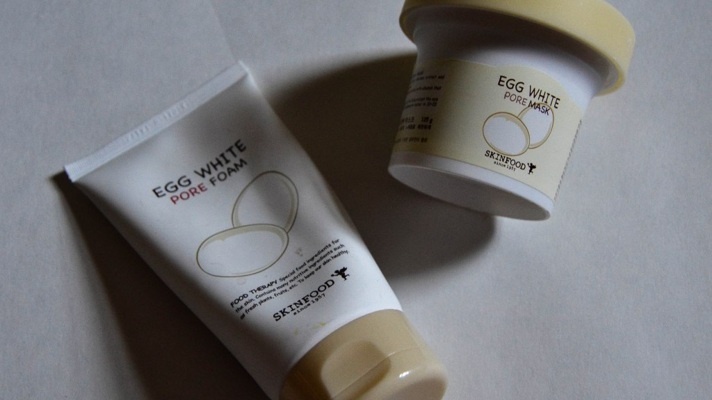 face-products-l-love