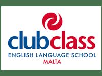 club_class