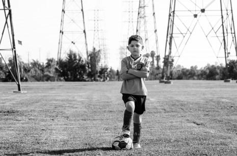 andrew-soccer-4