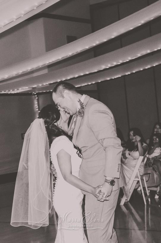 d-j-wedding-web-12