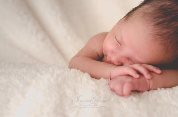domonic-newborn-9