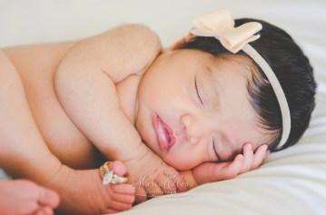 eva-c-newborn-1