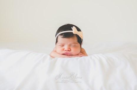 eva-c-newborn-2