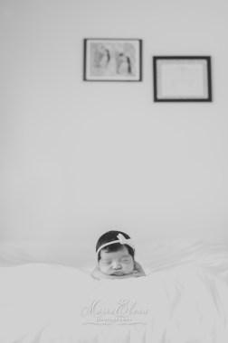 eva-c-newborn-3