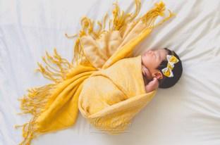 eva-c-newborn-6