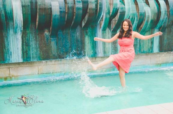 johana-grad-2015-6
