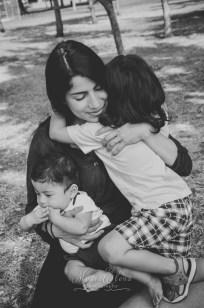 sara-and-kids-3