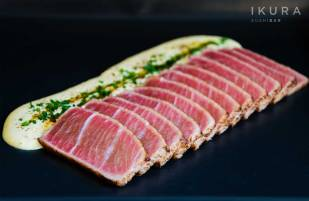 09-tataki-restaurante-japones-ikura-madrid