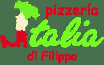 153721-pizzeria-italia-di-filippo-logo