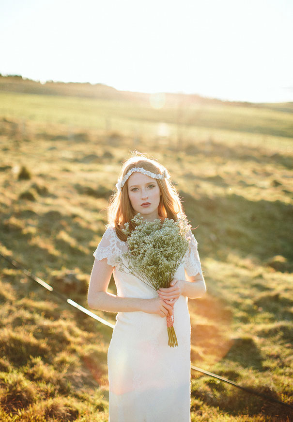 Australia-three-sunbeams-bridal-accessories-veil-boho-birdscage-james-frost2