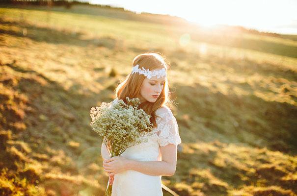 three-sunbeams-bridal-accessories-veil-boho-birdscage-james-frost2