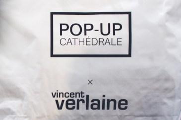 Vincent Verlaine - 37