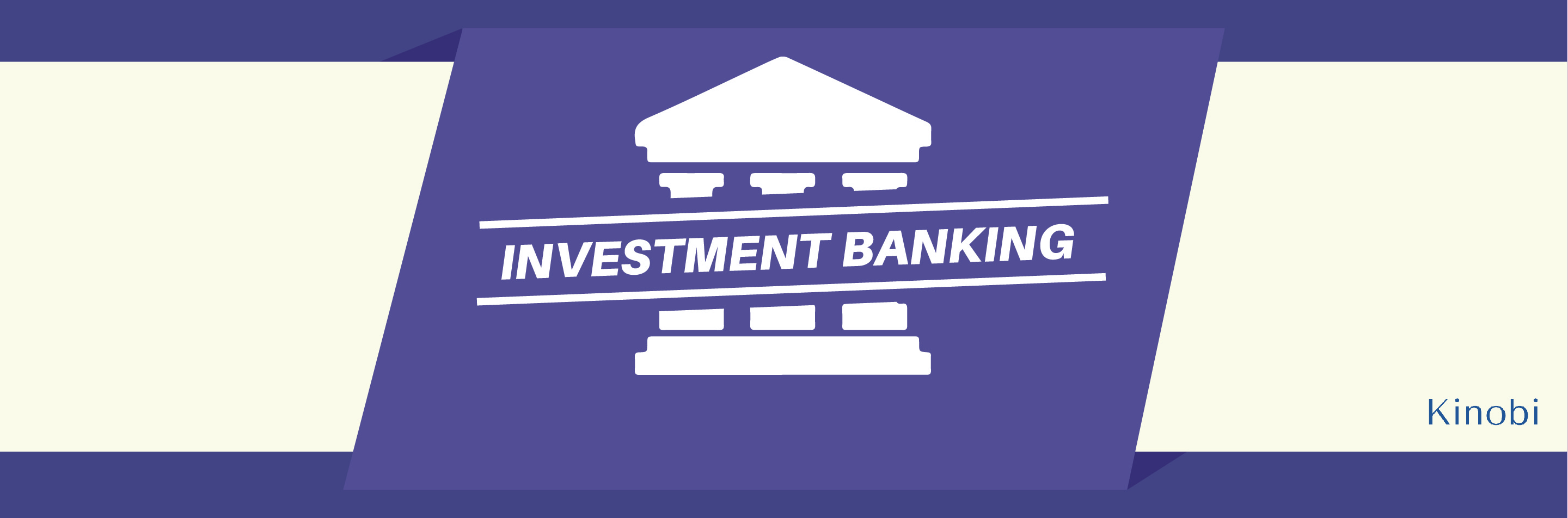 Protected: Investment Banking
