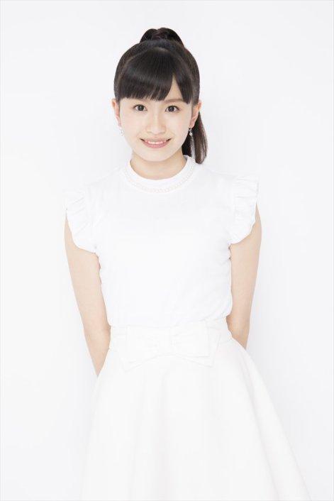 Asakura Kiki