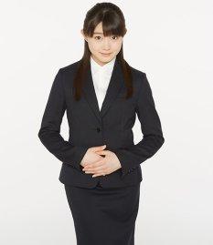 Onoda Saori