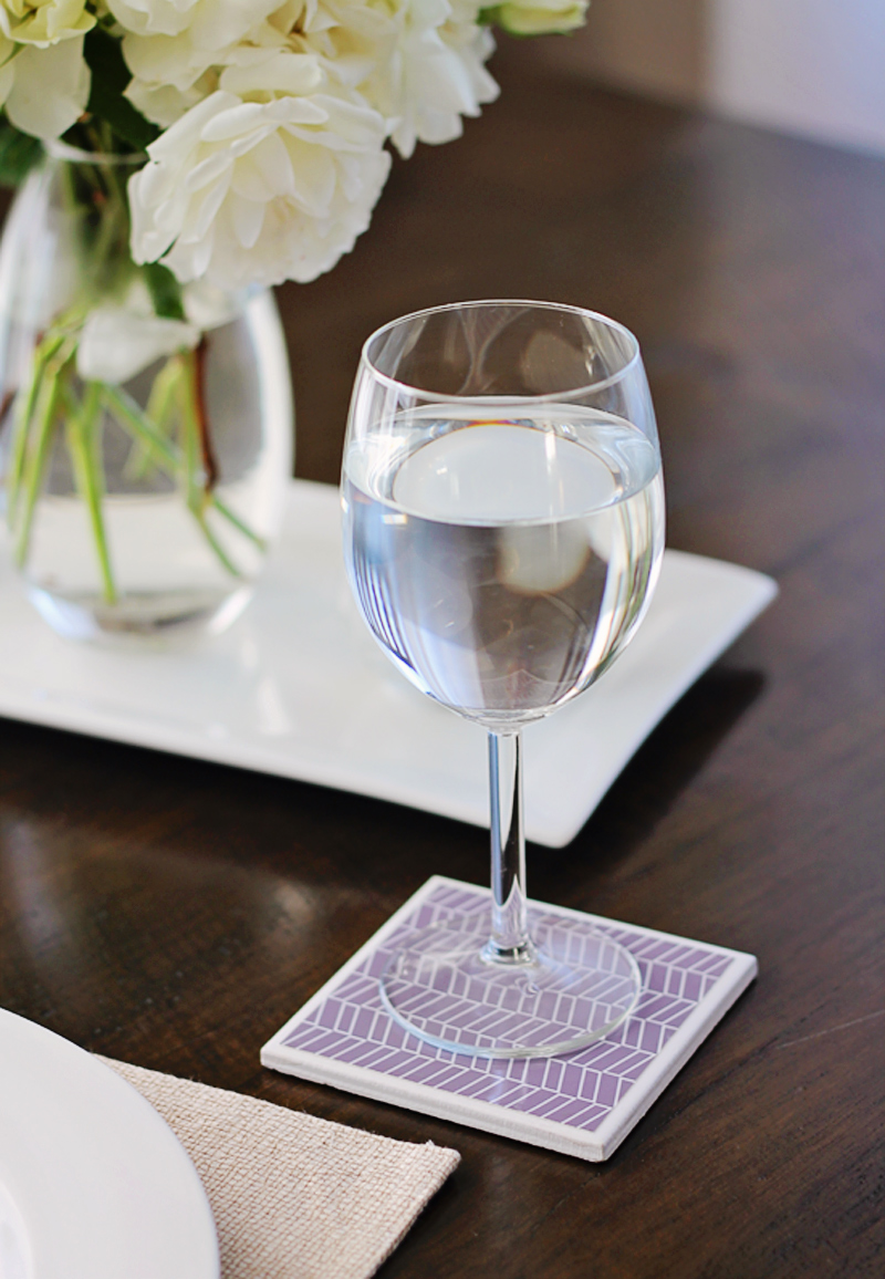 diy-tile-coaster-7