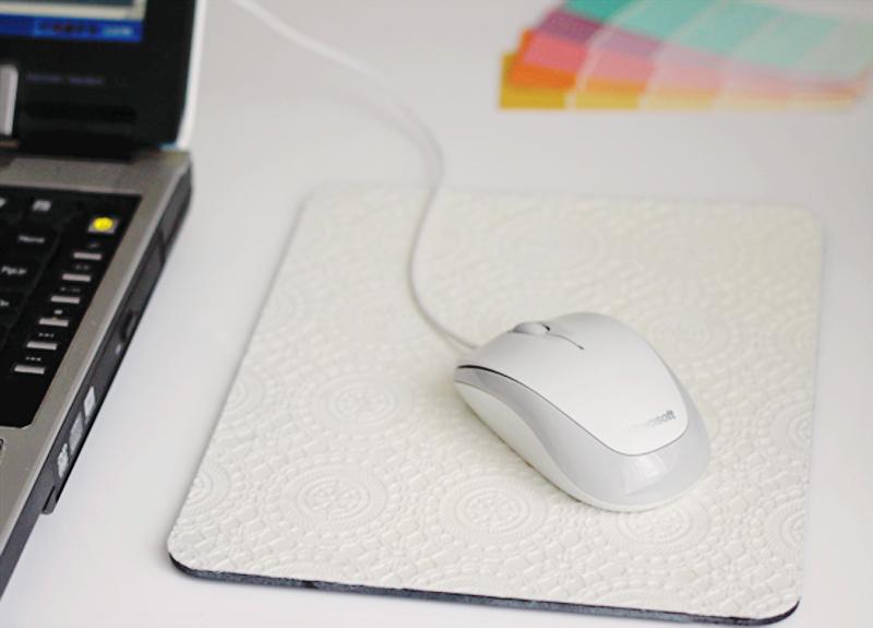 diy-mousepad-4