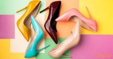 تفسير رؤية الحذاء في المنام للمرأة خصوصا