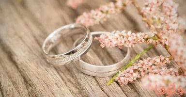 الخاتم في المنام وتفسير رؤية الخواتم بالتفصيل
