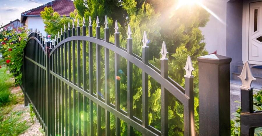 السور في المنام وتفسير رؤية الأسوار والسياج في