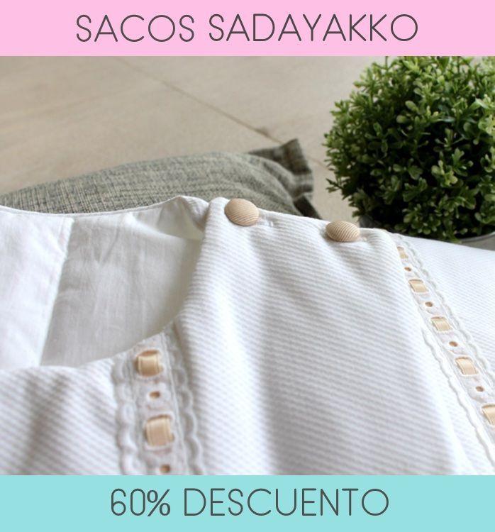 pagina-descuentos-sadayakko