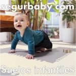 productos de seguridad infantil