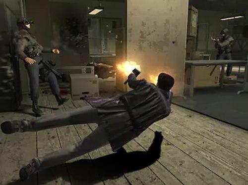 Max Payne 1 Download Free Game Setup For Pc Propabllamun Kentucky
