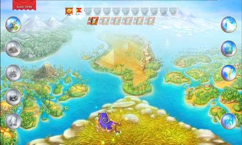 My Kingdom For The Princess 3 Game For PC-Picture-2