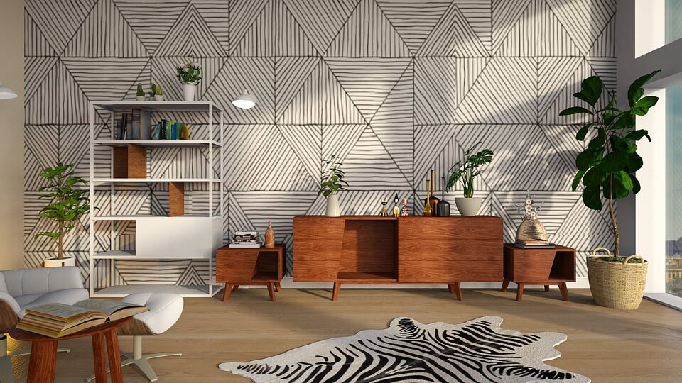 Interior Designing   Trends   Home Decor   HelloPost