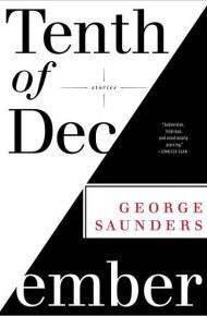 10th of December -