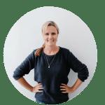 Ms Hayley J | Expat Living | Hello Raya Blog