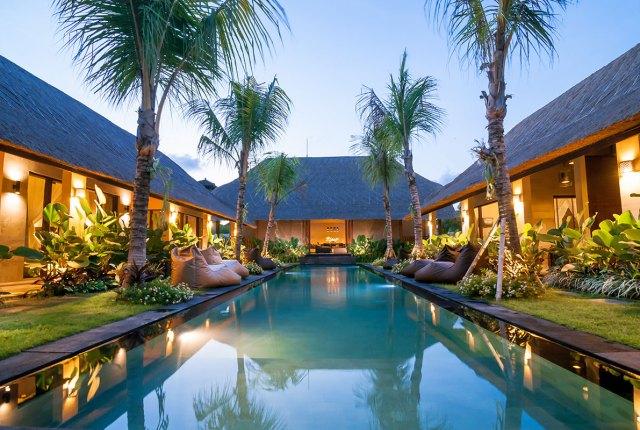 Karmagali Suites | Bali Accommodation | Hello Raya Blog