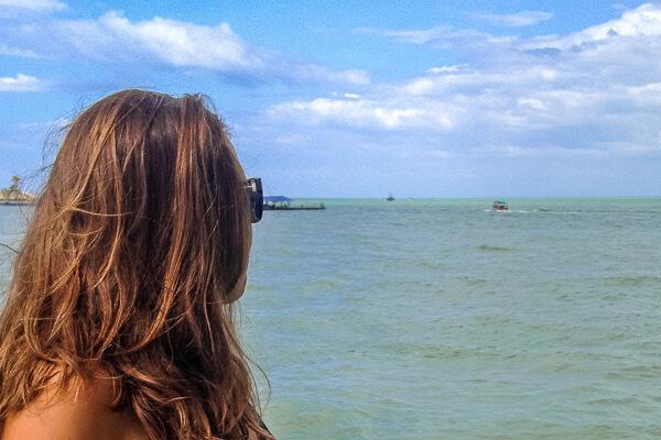 Solo Travel   Global Locavore & Hello Raya Blog