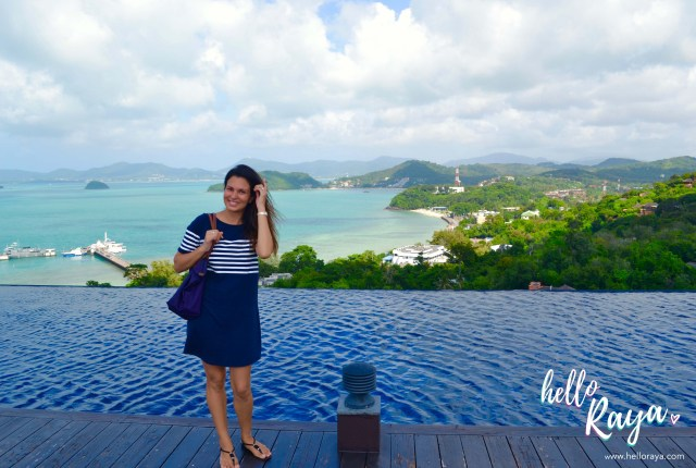 10 Reasons Why You Should Visit Phuket | Hello Raya Blog