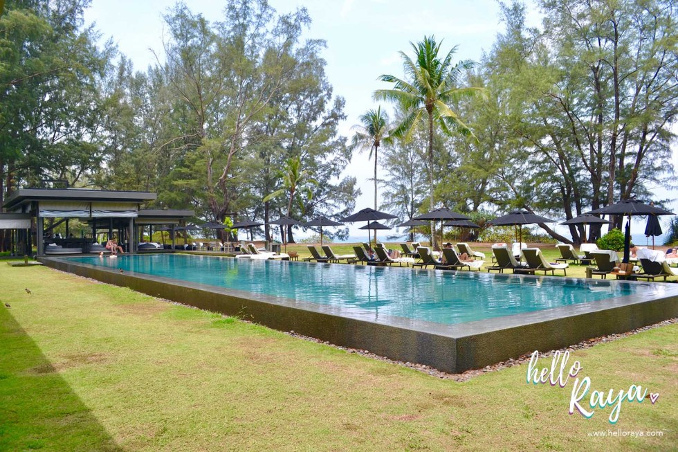 Best Areas to stay in Phuket - Mai Khao Beach - SALA Phuket