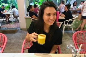 12 Must-Try Breakfast & Brunch Spots in Kuala Lumpur