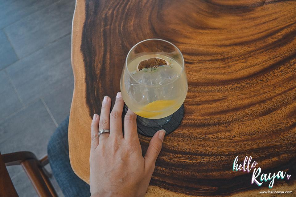 Gooddam Restaurant Petaling Jaya | Italian Restaurant in Kuala Lumpur | Hello Raya Blog