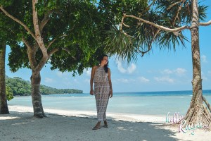 The Beaches of Pulau Weh (Weh Island | Sabang)
