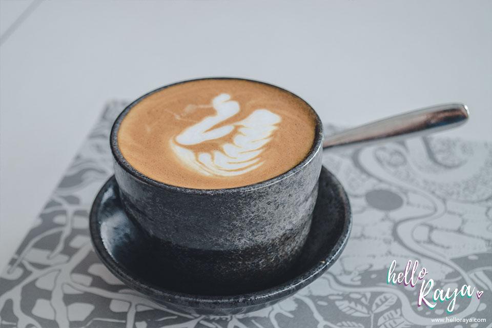 Wizards at Tribeca Kuala Lumpur   Coffee   Hello Raya Blog