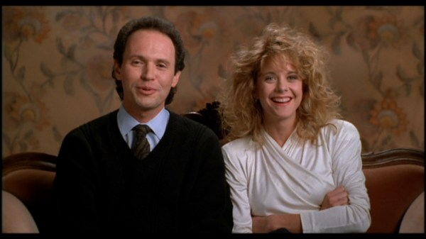 harry-met-sally5