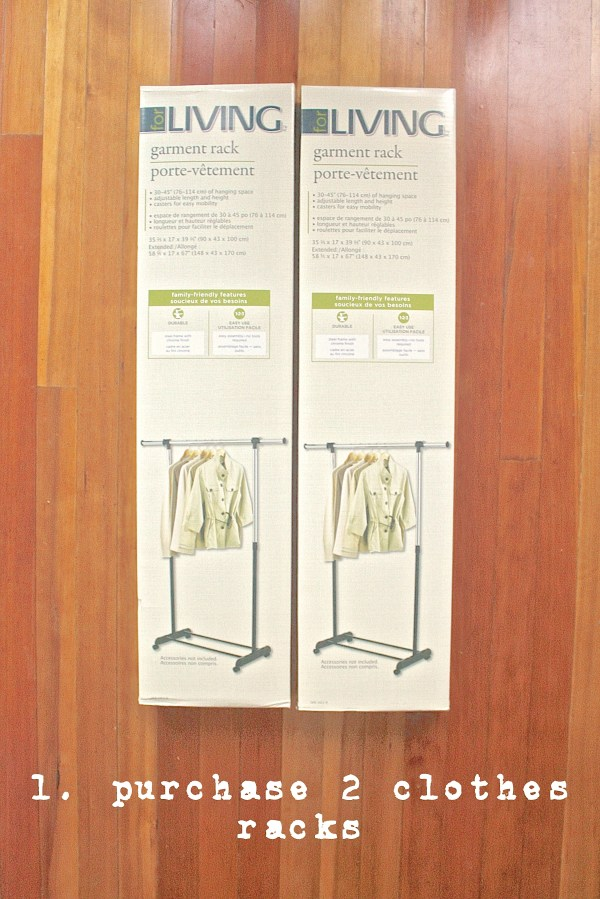 IMG_2-photography_stand_clothes_racks.jpg