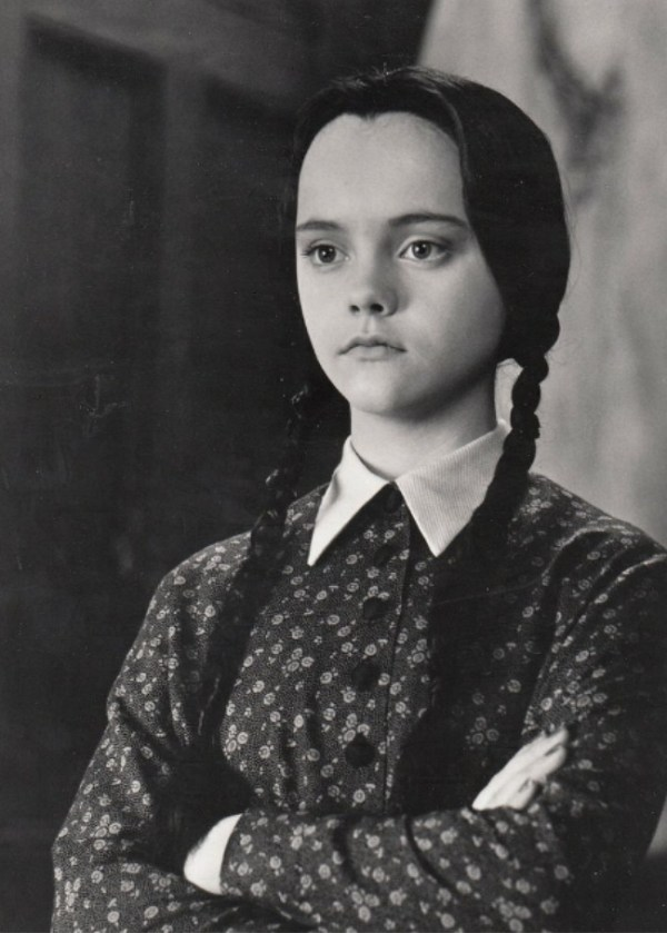 wednesday-addams.jpg