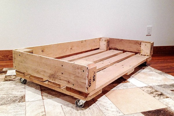 PalletDogBed12